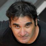 Carlos Battilana