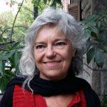 Nora Sztrum