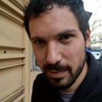 Patricio Foglia