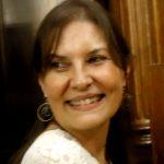 Adriana Romano